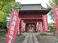 徳性寺山門.jpg