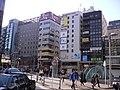 恵比寿 - panoramio (6).jpg