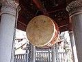 新北市三峽區,三峽祖師廟境內。 - panoramio.jpg