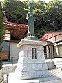 日本一観音様 湖雲山洞泉寺.jpg