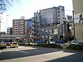 明治通り - panoramio - kcomiida (6).jpg