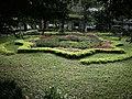 星光花園 - panoramio.jpg