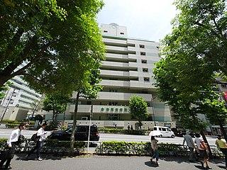 Sasaki Institute