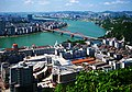 柳州的青山绿水 - panoramio.jpg