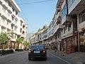 泰顺老城区的泰分路 - panoramio.jpg