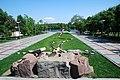 海林农场里的公园 - panoramio.jpg