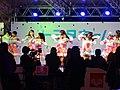 異様に盛り上がってたローカルアイドルのコンサート (さくらシンデレラ) (16).jpg