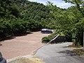 白滝山駐車場 - panoramio.jpg