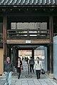 知恩院 Chion-in (11152457145).jpg