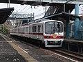 神戸電鉄2000系2003F(ジョイフル有馬HM付).jpg