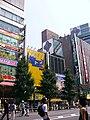 秋葉原2003年 (東京都千代田区) - panoramio - gundam2345 (4).jpg
