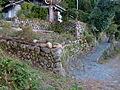 自然セラピー癒しの家 01.jpg