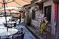 花田村湖畔咖啡 Huatiancun Lakeside Cafe - panoramio.jpg
