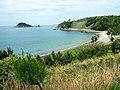 荻浜Ogi-hama - panoramio.jpg