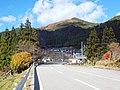 豊根村 - panoramio (2).jpg