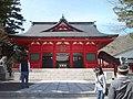 赤城神社 - panoramio.jpg