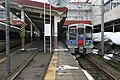 越後湯沢駅 - panoramio (1).jpg