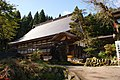 関興寺 (Kankouji-Temple) - panoramio.jpg