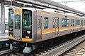 阪神9000系.jpg