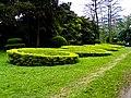 雀山公园 - panoramio (1).jpg