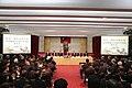 馬英九總統主持外交部「南海議題及南海和平倡議」講習會 04.jpg