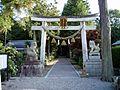 鹿嶋神社 - panoramio (1).jpg