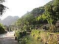 黄坦洞古村风情 - panoramio (7).jpg