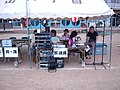 龍ヶ崎NT夏祭り2008 - panoramio.jpg