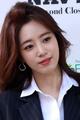 함은정 (엘시, ELSIE) @ 비욘드클로젯 20SS 컬렉션 기념 포토월 02.png