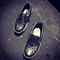 -057 - Street Shoes (24653341163).jpg