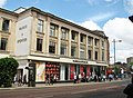 -2018-07-11 Marks & Spencer store, St Stephens Street, Norwich, Norfolk.jpg