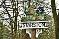 -2021-01-16 Village sign, Starston (1).jpg
