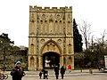 -Bury St Edmunds IMG 3180 (13314065413).jpg