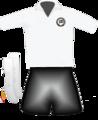 -Corinthians uniforme 1934.png