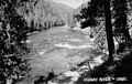 -IDAHO-B-0133- Selway River (10812372433).jpg