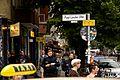 -Ohlauer Räumung - Protest 27.06.14 -- Ohlauer Straße - Paul-Linke-Ufer (14342665079).jpg