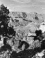 00137 Grand Canyon Hopi Point (7876641638).jpg