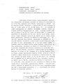 001 - Dossiê CEMDP Antônio Guilherme Ribeiro Ribas, CNV-SP.pdf