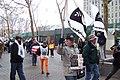 001 Coffin March (37021983751).jpg