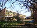 001c Nagyothallók Állami Intézete.jpg