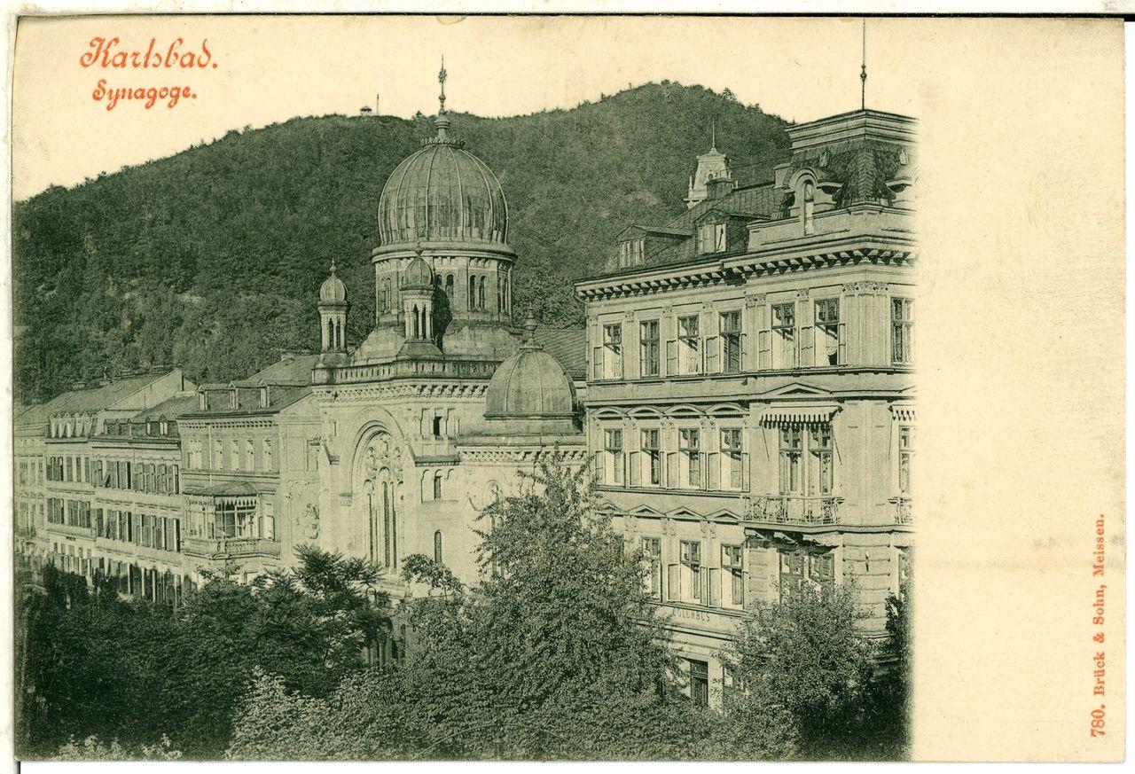 00780-Karlsbad-1898-Synagoge-Brück & Sohn Kunstverlag.jpg