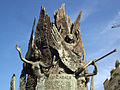 008 Monument a Pau Casals, d'Apel·les Fenosa.jpg