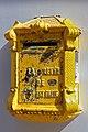 00 0429 Postbriefkasten - Boite aux lettres - Post boxe.jpg