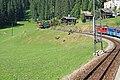 00 2042 Bahnstrecke Chur -Arosa.jpg