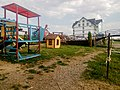 01.09.2015 - panoramio (4).jpg