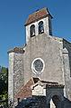 01082013 - Église de Villesèque 1.jpg