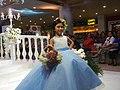 01123jfRefined Bridal Exhibit Fashion Show Robinsons Place Malolosfvf 21.jpg