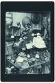 0119-Poppen in klederdrachten-Nationale tentoonstelling van Vrouwenarbeid 1898.tif
