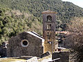 012 Sant Cristòfol de Beget.jpg