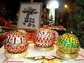 01526 Advents- und Weihnachtausstellung im Bergmannshaus am Sanok.JPG